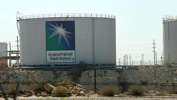 Arabia Saudita, el mayor miembro de la OPEP, reducirá su aporte significativamente más de lo requerido en virtud del acuerdo del cartel. (Foto: Reuters)