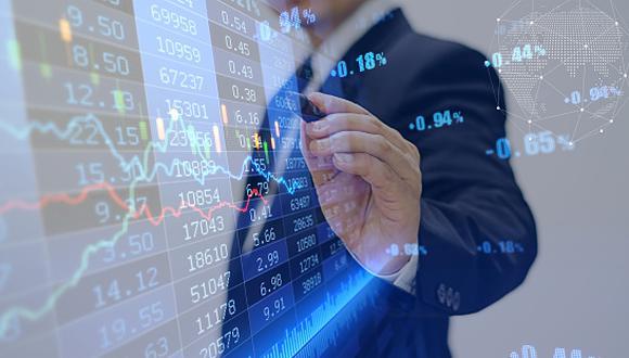 Empresas colocaron bonos por US$ 19.5 millones en setiembre, luego de meses de sequía. Inversionistas se animan por la subida de tasas de interés de dichos papeles.  (Foto: Getty)