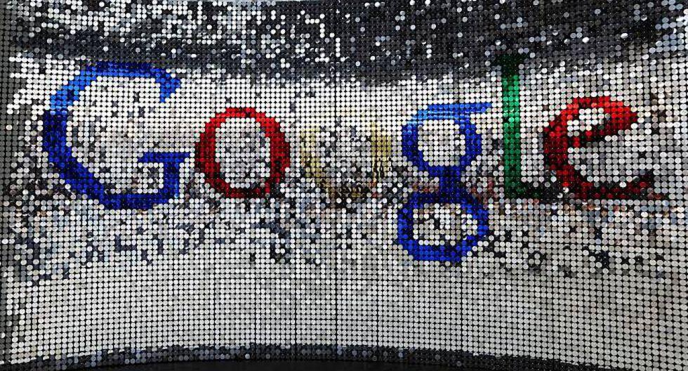 Google debe eliminar la información sobre una persona bajo solicitud si está desactualizada o es irrelevante en virtud de un fallo del Tribunal de Justicia de la Unión Europea del 2014.