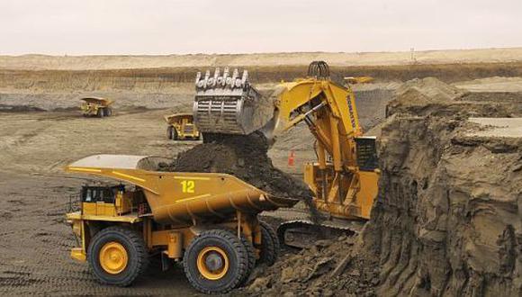 El director financiero de Southern Copper mencionó que la disminución de los precios del cobre en el tercer trimestre reflejan una desaceleración en la economía global.