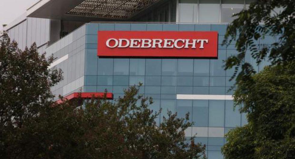 Odebrecht (Foto: USI)