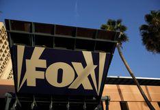 Fox invierte US$ 100 millones en el streaming de videojuegos