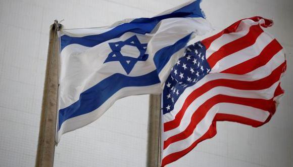 Funcionarios de la Casa Blanca dijeron que la decisión de Trump no busca inclinar la balanza en favor de Israel.