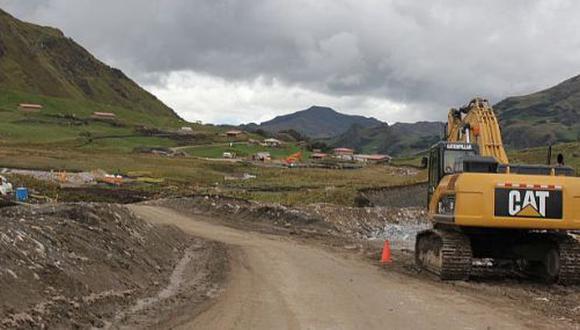 Senace asumirá desde el 2 de agosto las funciones de evaluación de impacto ambiental de los sectores Vivienda y Construcción. (Foto: GEC)