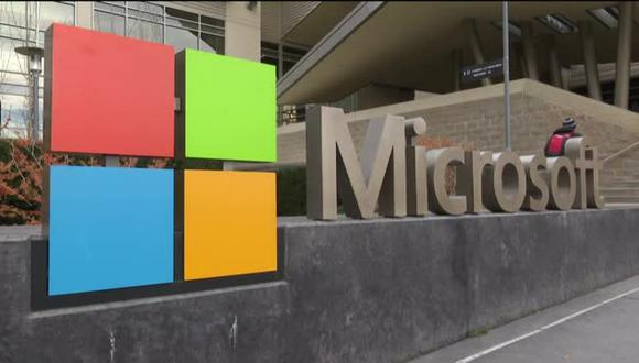 Si bien Microsoft ha publicado soluciones para las vulnerabilidades y el gobierno de Estados Unidos, incluido el asesor de seguridad nacional Jake Sullivan, ha instado a los usuarios a actualizar su software, en la práctica no todos lo han hecho.