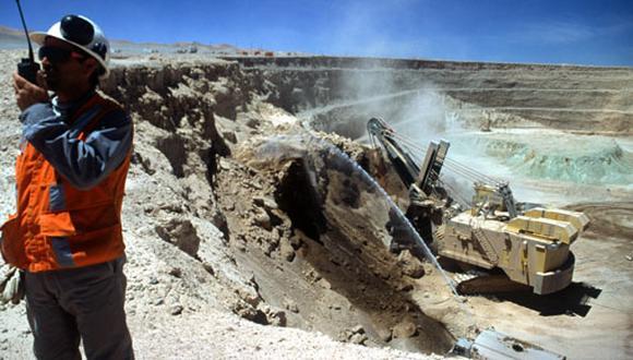 3 de diciembre del 2010. Hace 10 años –   Volcan explorará proyectos de oro y plata en Chile.