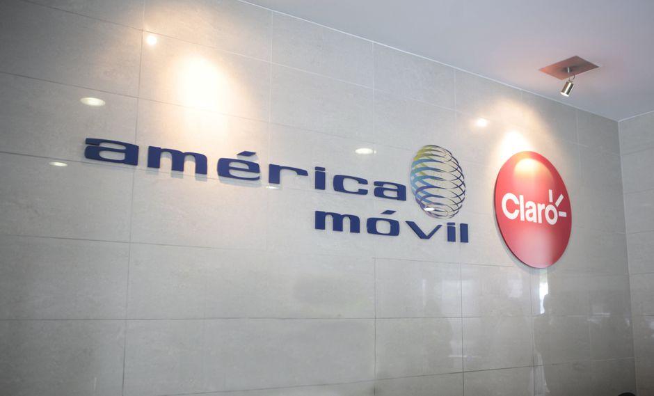 "Claro se suma a la iniciativa del Ejecutivo ""Perú Limpio"". (Foto: GEC)"
