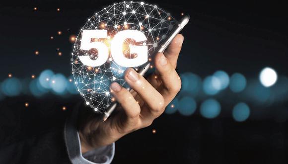 """""""Si bien la tecnología 5G será transformacional para los sectores productivos, lo será aún más para las personas, ya que les permitirá acceder a nuevos servicios de telemedicina, educación a distancia o vivir en ciudades inteligentes que mejorarán la calidad de vida de sus habitantes"""", agregó la subsecretaria de Telecomunicaciones, Pamela Gidi. (Foto: iStock)"""