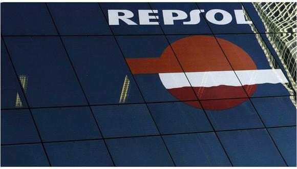 El plan de Repsol contempla también un nuevo modelo operativo dividido en cuatro áreas de negocio: Upstream (exploración y producción), Industrial, Cliente y Generación baja en emisiones (renovables).
