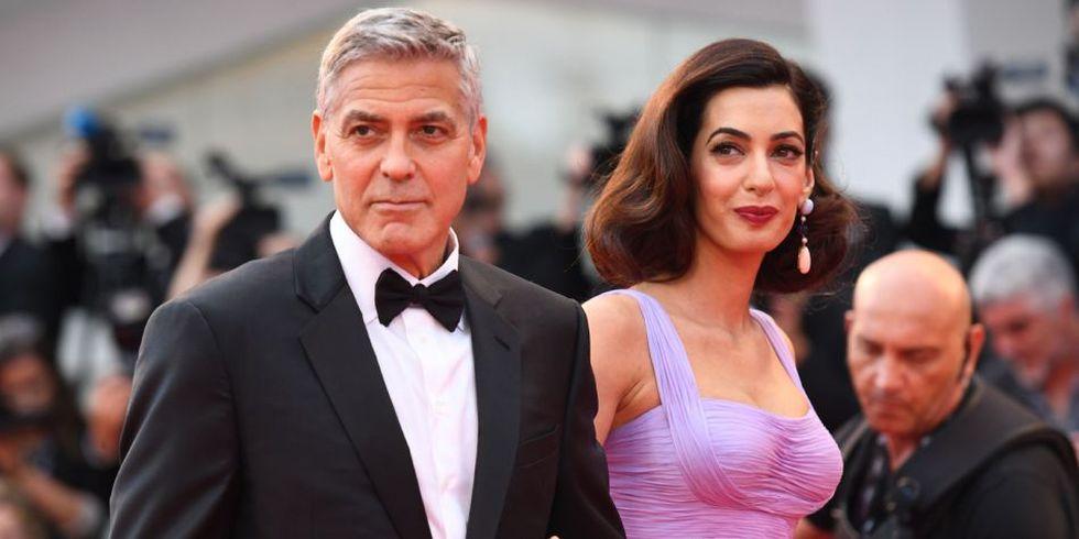 El actor de 57 años no aparece en los créditos de ninguna película desde 2016, aún así sigue siendo el que mayor ganancia generó en 2018. (Foto: AFP)