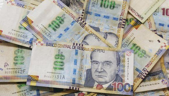 Devolución de los depósitos a los socios ahorristas, hasta  S/ 3,000, se realizará a partir del 8 de setiembre.