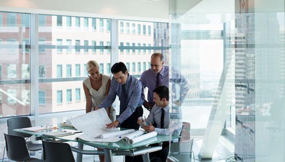 Indupark crea servicio que permite brindarle a las empresas opciones inmobiliarias de acuerdo a sus necesidades.