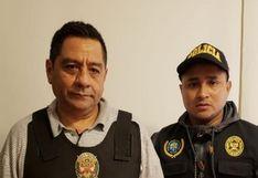 Involucrado en 'Los Cuellos Blancos del Puerto' asegura que asesoró campaña de PpK