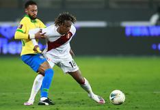 Copa América: Brasil contra Perú, una rivalidad avivada por los últimos antecedentes