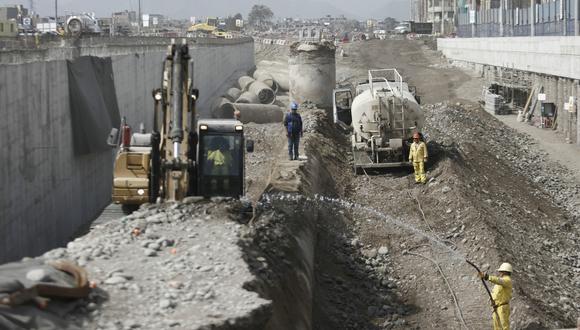 OxI: EY asegura que el desempeño de Perú pudo ser mejor.