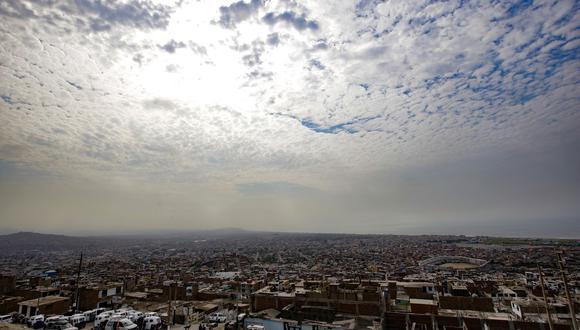 Las obras alcanzarán a 242 asentamientos humanos, asociaciones de vivienda y urbanizaciones. (Foto: Difusión)