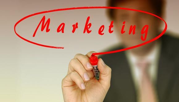 El estudio de las necesidades humanas resulta fundamental en el marketing, sobre todo si se trata de comercializar un producto, por eso es importante saber qué es y para qué sirve (Foto: Pixabay.com)