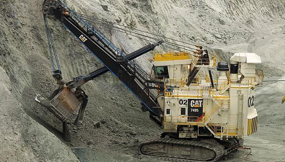 La Unidad Minera Toromocho está ubicada en Junín. (Foto referencial: GEC)