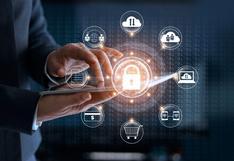 Cuatro síntomas de una empresa poco preparada para manejar una cibercrisis