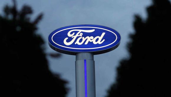 Tras una etapa difícil, las operaciones de Ford en Europa se reestructuraron drásticamente en los últimos dos años, con la supresión de 12,000 puestos de trabajo y el cierre de seis plantas. (Foto: Reuters)
