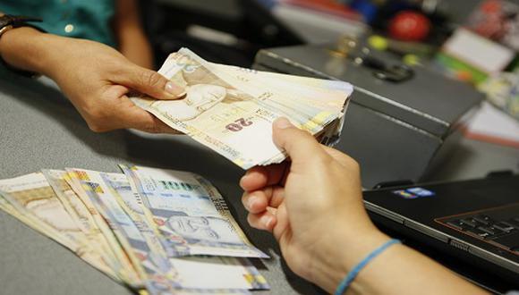 En medio de la pandemia del COVID-19, las fintech de préstamos online (lending) en el Perú reportaron crecimiento en su facturación. (Foto: USI)