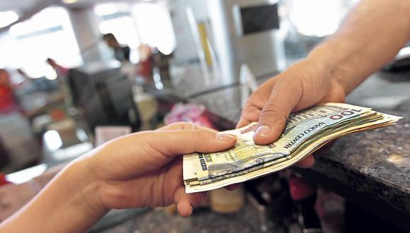 ¿Cómo acceder a los productos financieros de los familiares fallecidos? (Foto: GEC)
