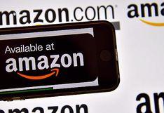 La última innovación de Amazon para pagar en EE.UU. es usar efectivo