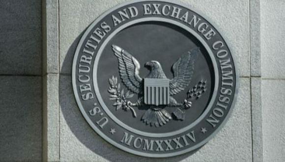 En su nota, la SEC recuerda además que en general las empresas chinas no pueden tener accionistas fuera del país, por lo que habitualmente usan compañías fantasma con base en lugares como las Islas Caimán para cotizar en Wall Street.