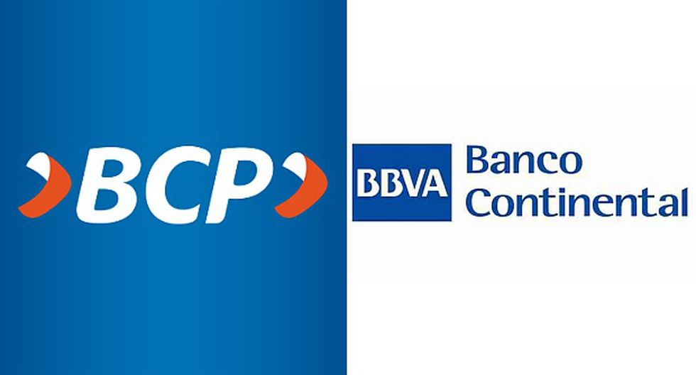 BBVA y BCP anuncian congelamiento de créditos por sin intereses ...
