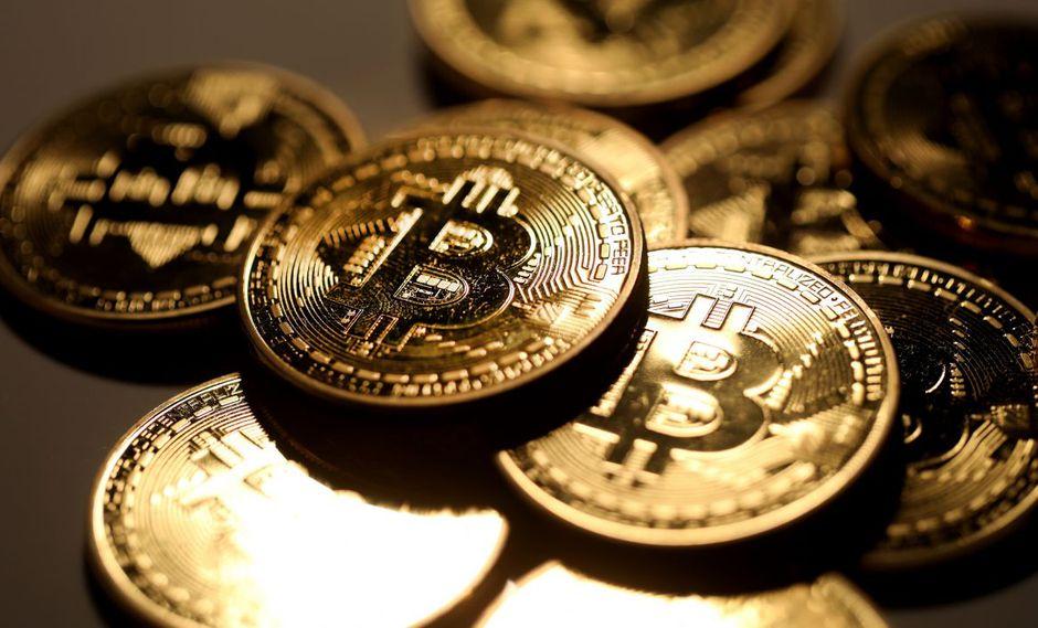 Dueño de NYSE crea empresa de bitcoin con Starbucks y Microsoft