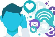 Social listening: ¿cómo entender lo que dicen los usuarios sobre las marcas en redes sociales?