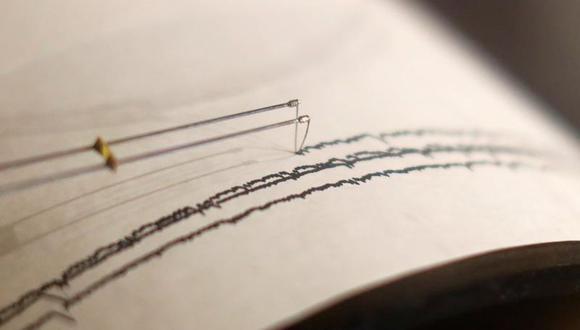 Según el IGP el sismo ha tenido una intensidad de nivel III. (Foto de archivo: Reuters)