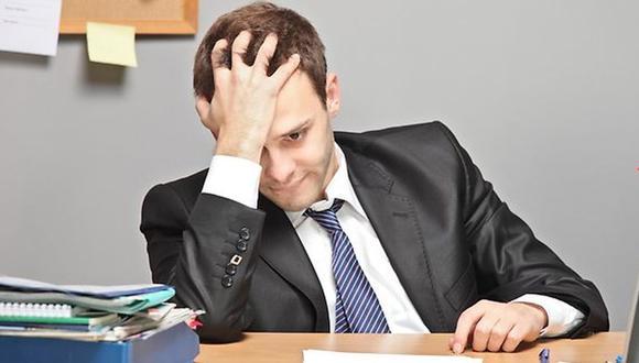 Convivir laboralmente con este tipo de trabajadores es realmente un problema. (Foto: MorgueFile)