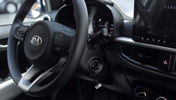 Para el 2026, Kia planea vender 500,000 vehículos eléctricos y un millón de vehículos ecológicos.