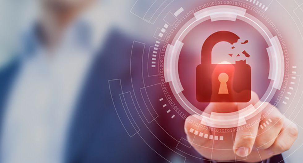 Claro Empresas tiene un amplio portafolio para prevenir ciberamenazas.
