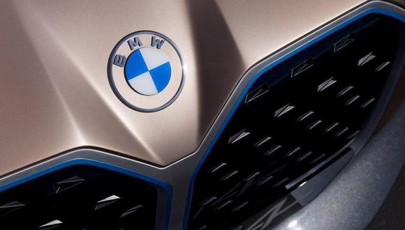 Las acciones de BMW llegaron a subir hasta 4.9% a un máximo de dos años y medio de 84.42 euros, impulsadas por las estimaciones de una fuerte recuperación luego del impacto de la pandemia en el 2020.