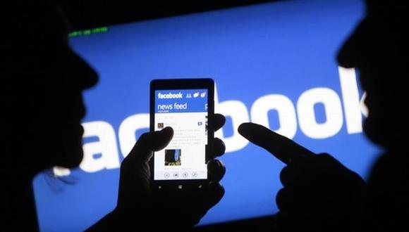 Facebook pagará a algunos medios para poder utilizar sus contenidos.