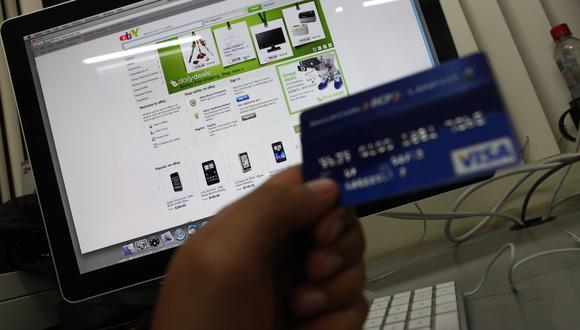 """""""Perú es un país que continúa su evolución hacia los pagos digitales al aparecer múltiples jugadores"""", según un informe. (Foto: GEC)"""