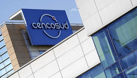 Cencosud Shopping