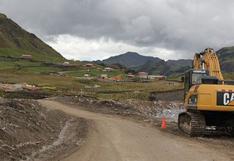 Senace evaluará desde agosto los estudios de impacto ambiental de sectores Vivienda y Construcción