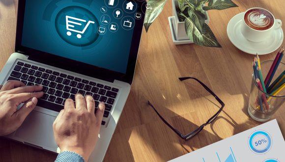 """""""Llévatelo Ya"""", un supermercado completamente digital.(Foto: iStock)"""