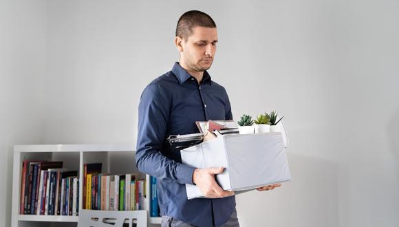La preparación cobra relevancia porque una vez que las empresas vuelvan a contratar de manera activa, habrá más competencia.
