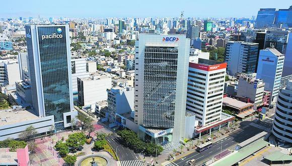 El 59% de dueños y gerentes generales de empresas espera que la economía peruana mejore en los próximos 12 meses, según el Índice de Confianza de Vistage Perú. Foto: Daniel Apuy / GEC