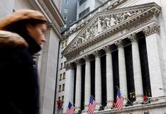 Acciones podrían caer si Biden reemplaza a Powell en la Fed