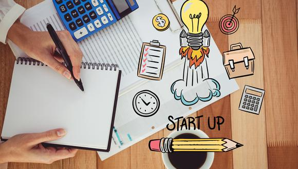Parte de la necesidad de una empresa de encontrar soluciones innovadoras en el mercado que le permitan hacer más eficiente un proceso o un producto.  (Foto: Freepik)