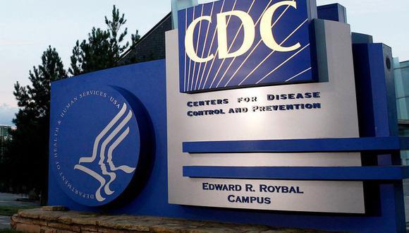 Panel consultivo de los CDC no votará aún despliegue inicial de vacuna contra COVID-19 | MUNDO | GESTIÓN