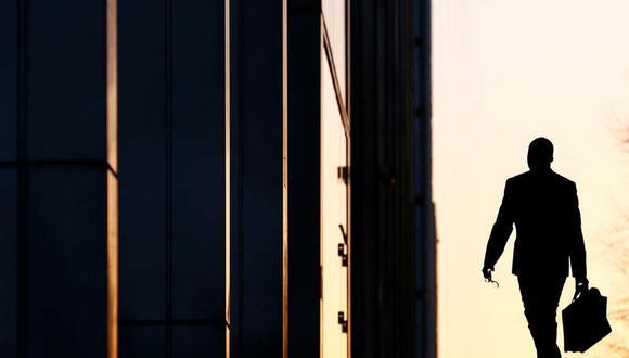 En una cifra récord de 14 empresas del S&P 500 más del 50% de los inversores rechazaron los paquetes de pago para ejecutivos en lo que va de año. (Foto: Reuters/Eddie Keogh)