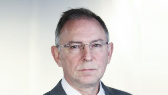 Fernández de Lis, del BBVA Research