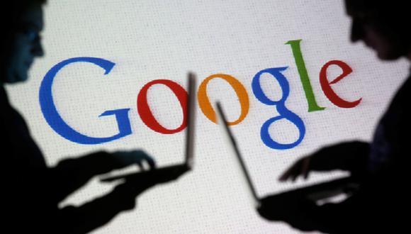 La investigación se centra en comprobar si Google está utilizando datos de los usuarios como la salud y las tendencias políticas de estas personas para elegir qué anuncios aparecen a los internautas al navegar por la web. (Foto: Reuters)