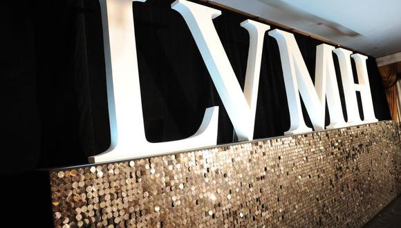 El grupo francés, propietario de las marcas Louis Vuitton y Dior, hará probablemente una nueva oferta. (Foto: Reuters)